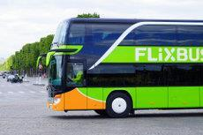 The History of FlixBus