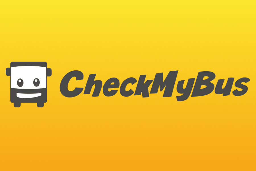 The international bus meta-search-engine CheckMyBus raises 7-digit funding