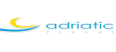 Adriatic Travel Podgorica