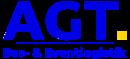 AGT Busvermietung