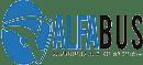 Alfa Bus