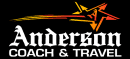Anderson Coach and Travel