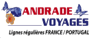 Andrade Voyages