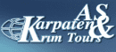 AS Karpaten & Krim Tours