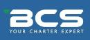 BCS Charter