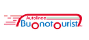Buonotourist Eurobooking (Busweb.it)