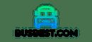 Bus Best
