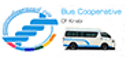 Bus Cooperative of Krabi