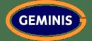 Transportes Géminis