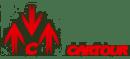 Cartour