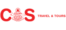CS Travel & Tours