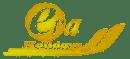 Era Holidays