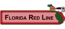 Florida Red Line