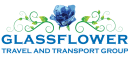 Glassflower Travel and Transport Group