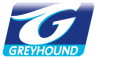 Greyhound South Africa