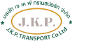 JKP Transport