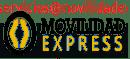 Movilidad Express