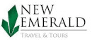 New Emerald Travel and Tours