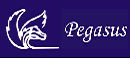Pegasus Perú