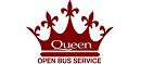 Queen Cafe Bus