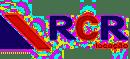 RCR locação