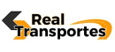 Real Transportes