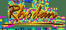 Rhodan turismo