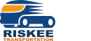 Riskee Transportation