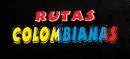 Rutas Colombianas