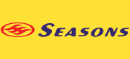 Seasons Express