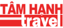 Tam Hanh Travel