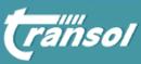 Transol
