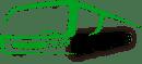 Transportes Info Express