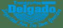 Transportes Delgado