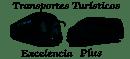 Transportes Turísticos Excelencia
