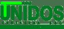 Transunidos Cartagena