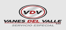 Vanes del Valle