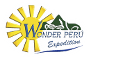 Wonder Peru Expedition