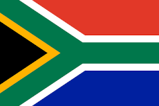 Coach Hire South Africa